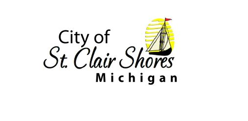 City Of St Clair Shores